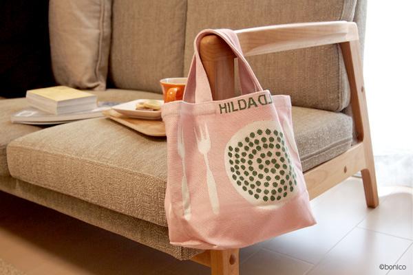 HildaHilda ヒルダヒルダ / bonicoオンラインショップ